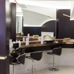 ASKINOLOGY_London's new skin boutique