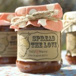vintage-jam-wedding-favour