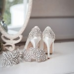 Opulent indulgence wedding inspiration, styled by styled by Amanda Karen Photograhpy and Nodlaigh from Daydreaming Bride