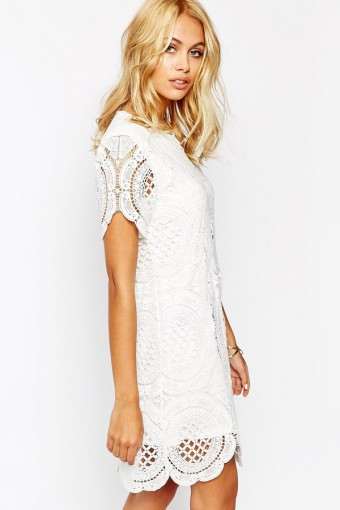 summer date night dresses