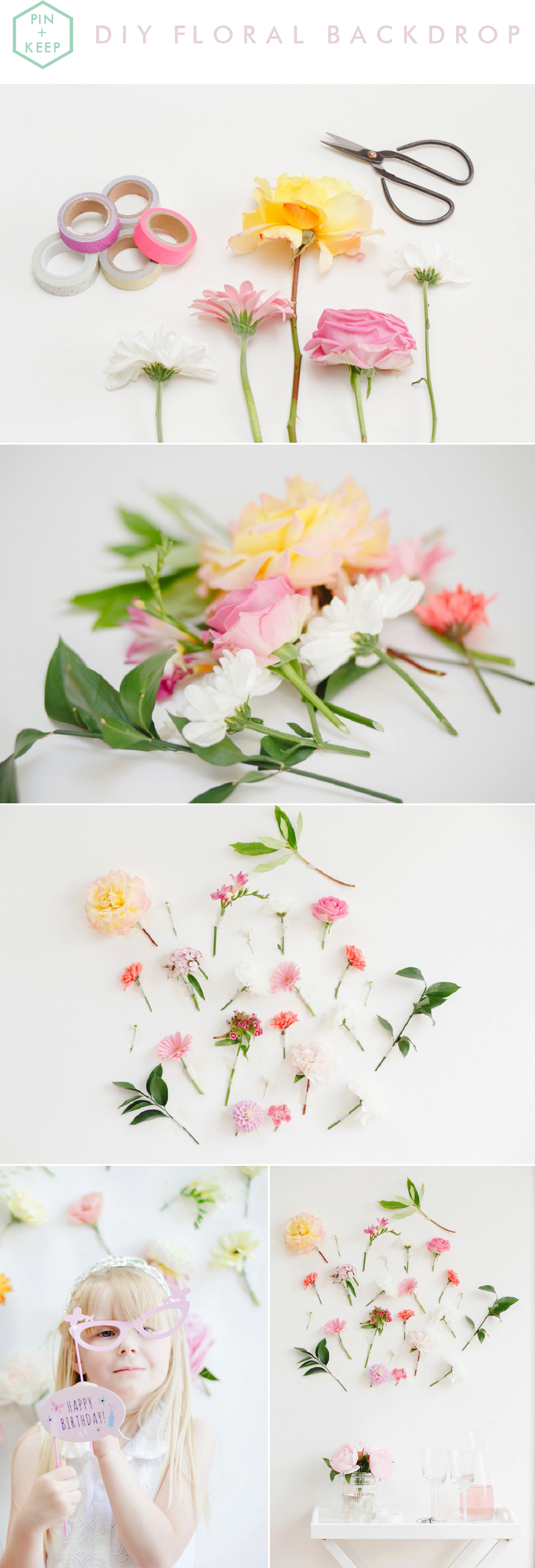 Flower DIY_Claire Graham Photography_17