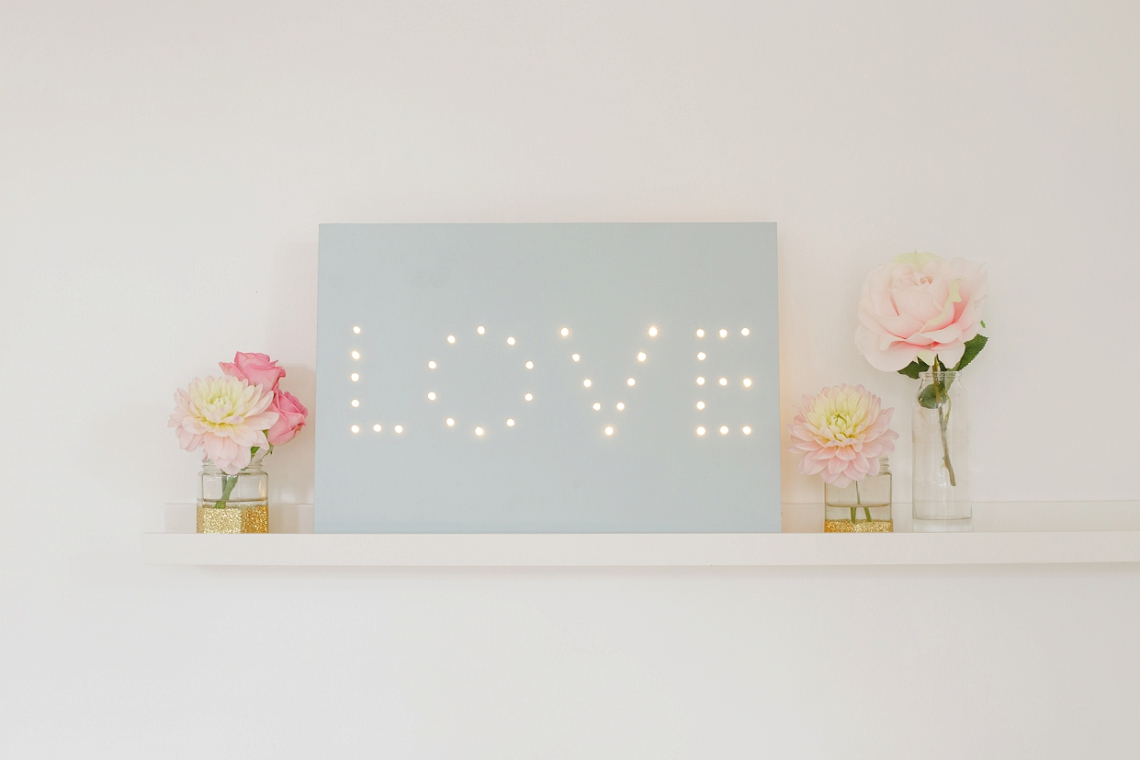Bloved_DIY_Claire Graham Photography-6