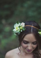 bridal styling trends & tips 2016