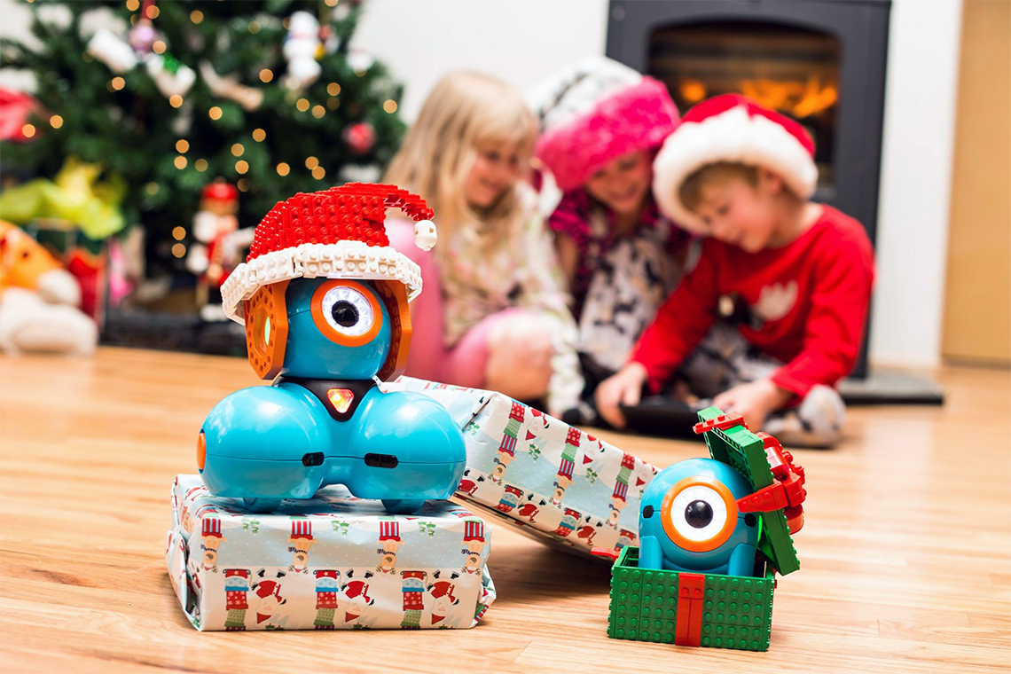 Christmas Gifts For Techies.Little Christmas Gift Guide Little Techies Bloved Blog