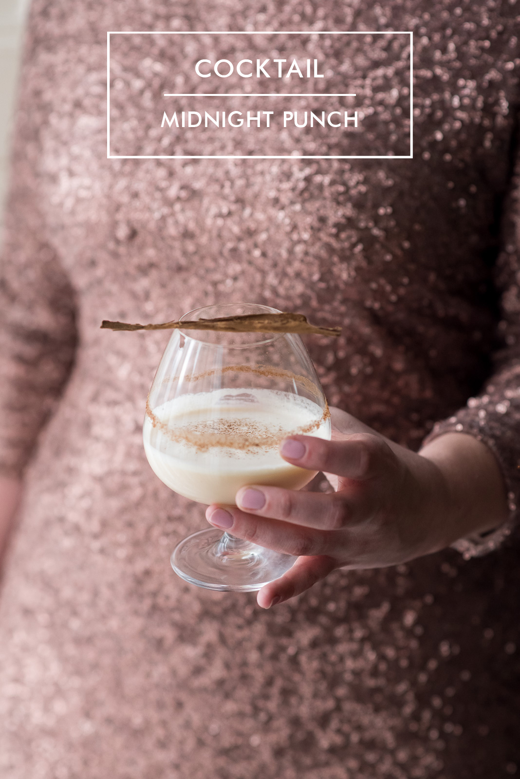 Contemporary Classic Christmas Cocktails - Midnight Punch (4A)jpg