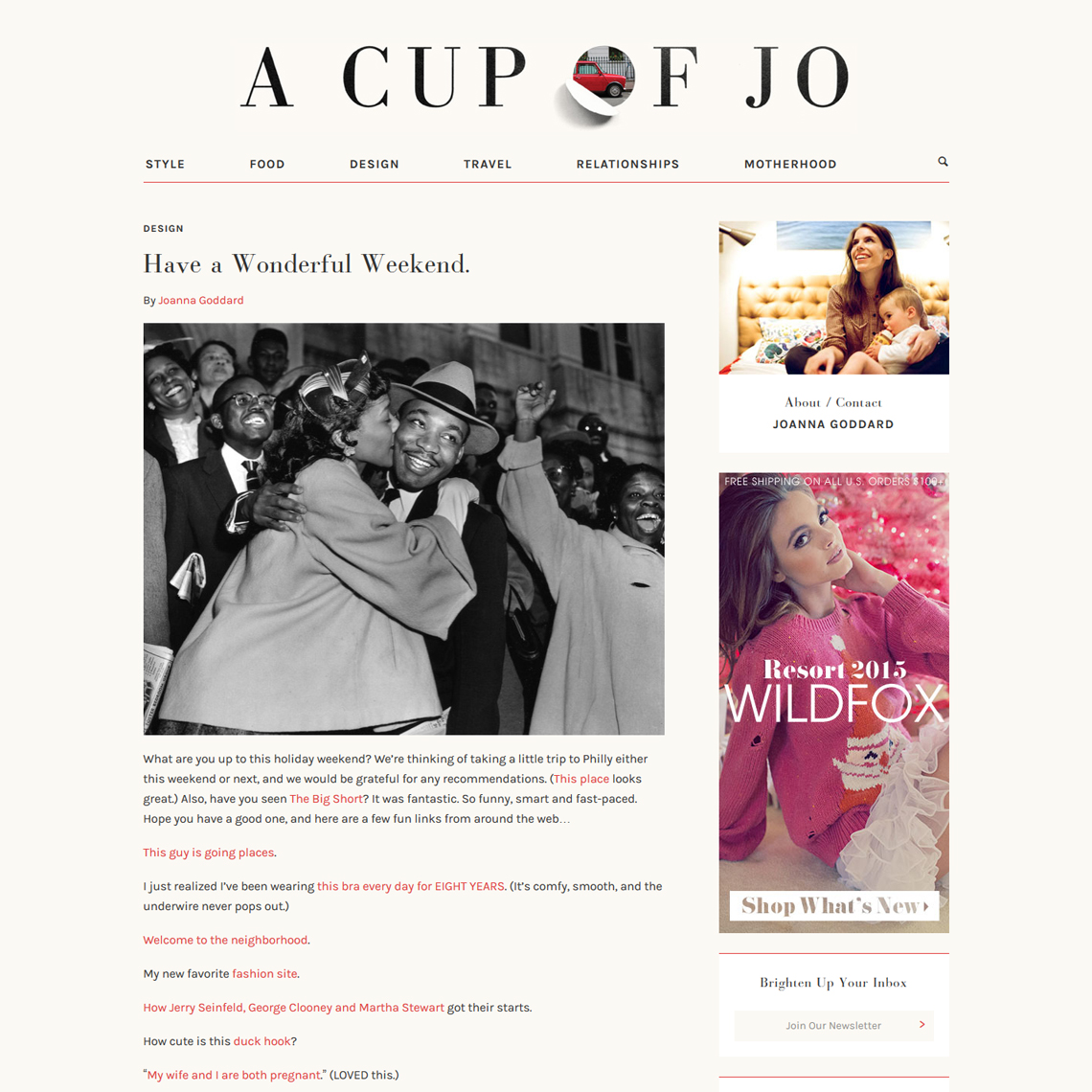 bloved-baby-blog-little-b-top-10-mummy-blogs-a-cup-of-jo