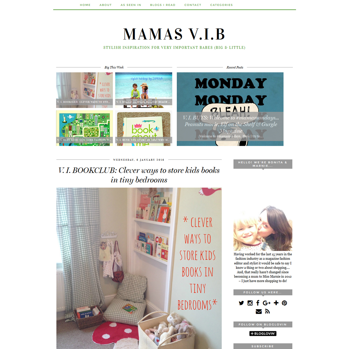 bloved-baby-blog-little-b-top-10-mummy-blogs-mamas-vib