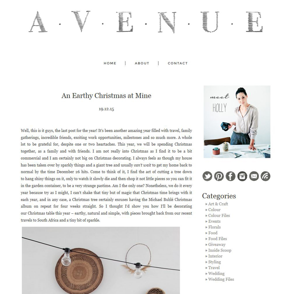 bloved-lifestyle-blog-top-10-style-blogs-2016-avenue-lifestyle