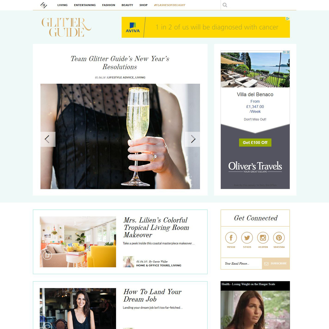 bloved-lifestyle-blog-top-10-style-blogs-2016-the-glitter-guide