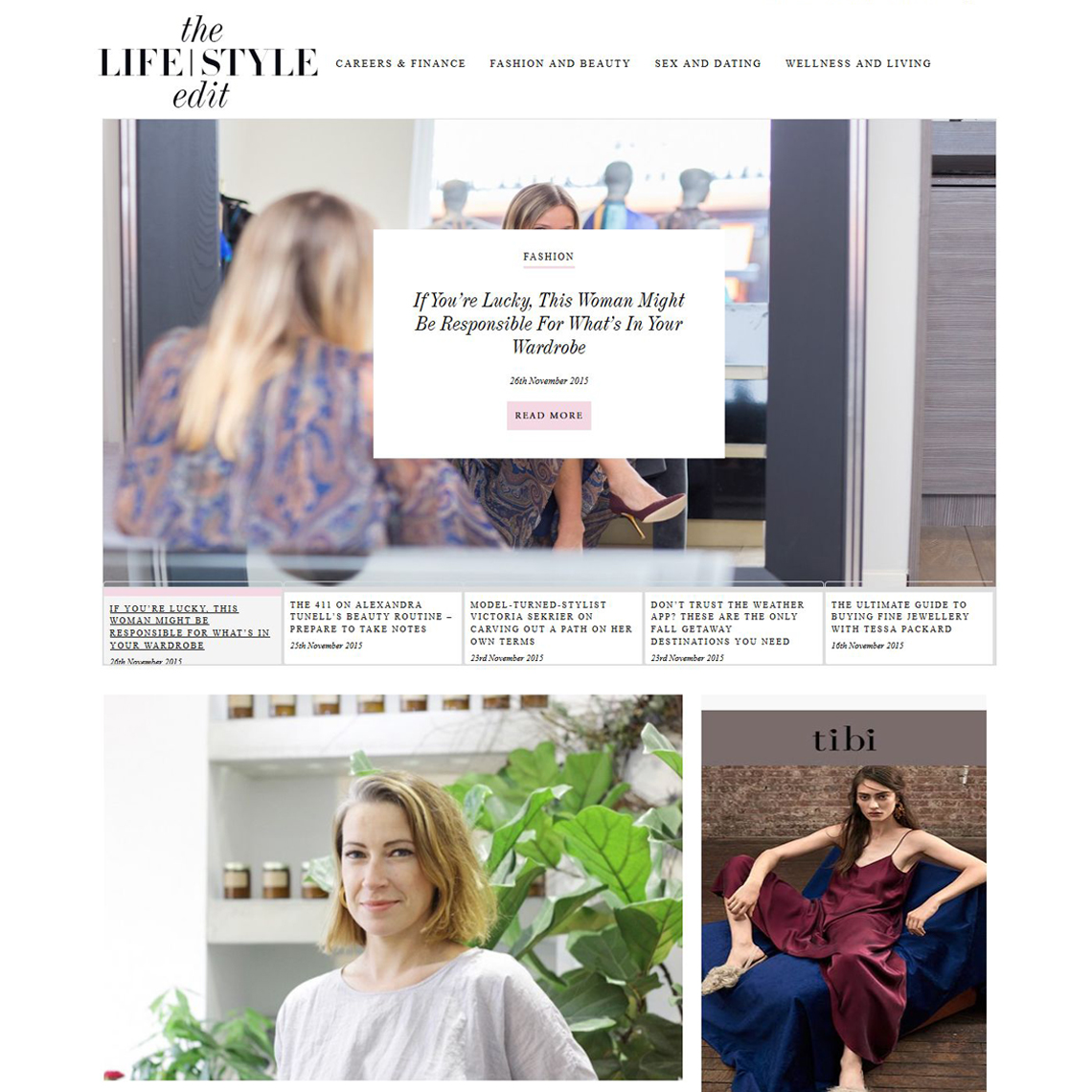 bloved-lifestyle-blog-top-10-style-blogs-2016-the-lifestyle-edit