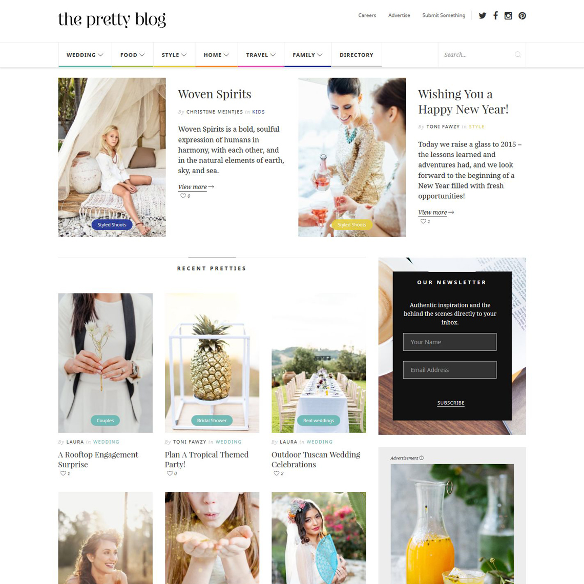 bloved-lifestyle-blog-top-10-style-blogs-2016-the-pretty-blog