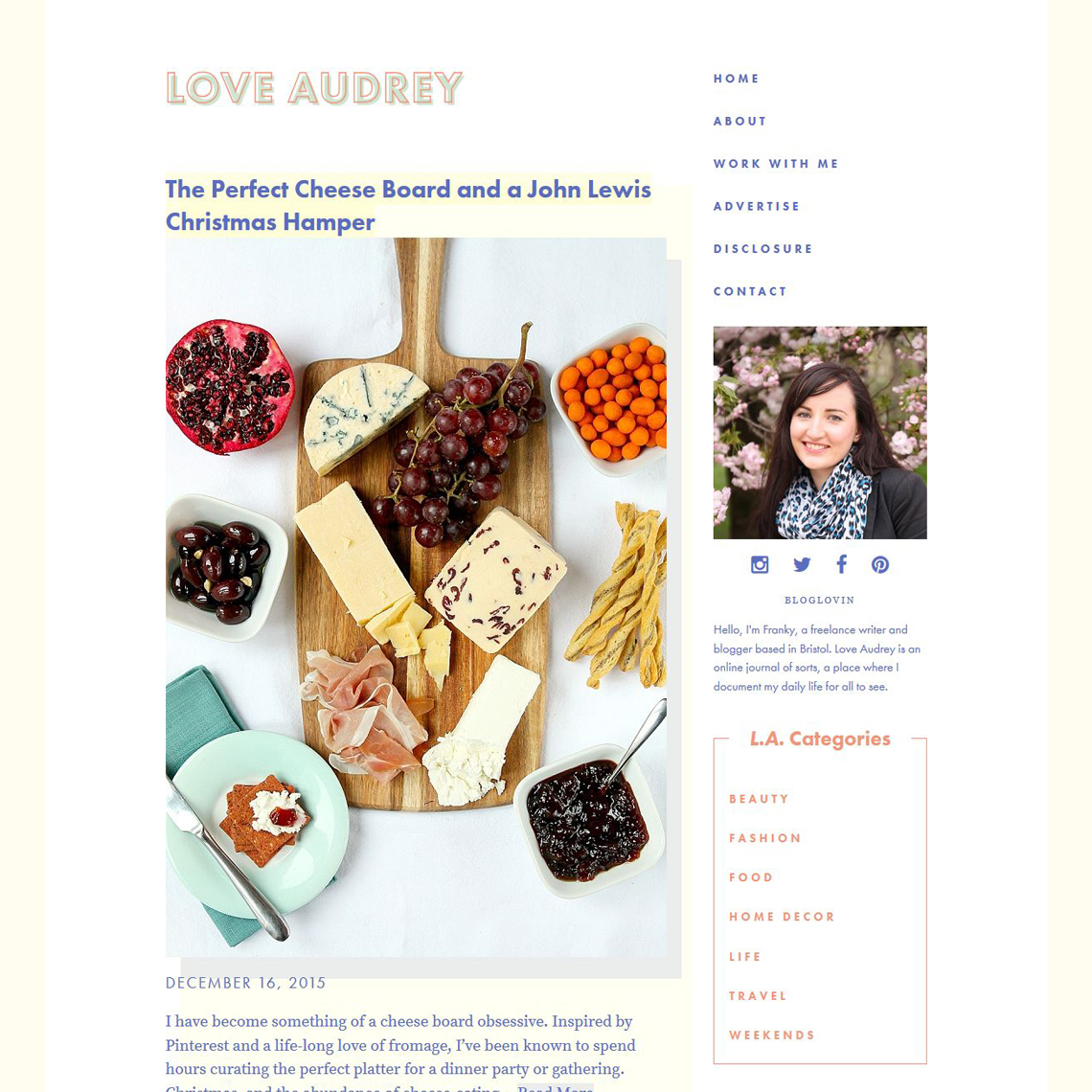 bloved-lifestyle-blog-top-10-travel-food-blogs-love-audrey