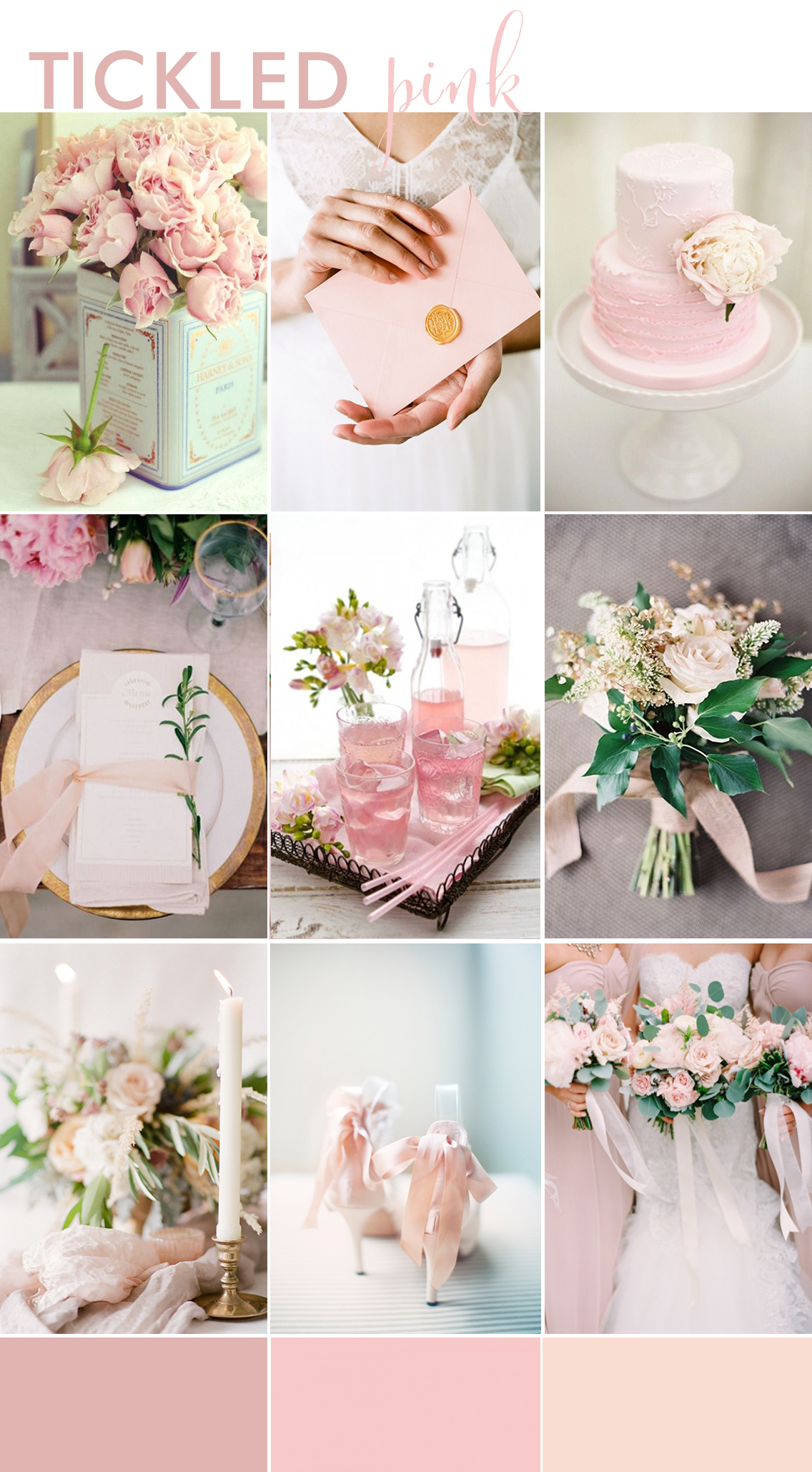 bloved-wedding-blog-rose-quartz-wedding-inspiration
