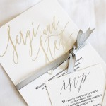 White destination wedding inspiration, photography by Kiss Me Frank, curated by Bloved wedding blog
