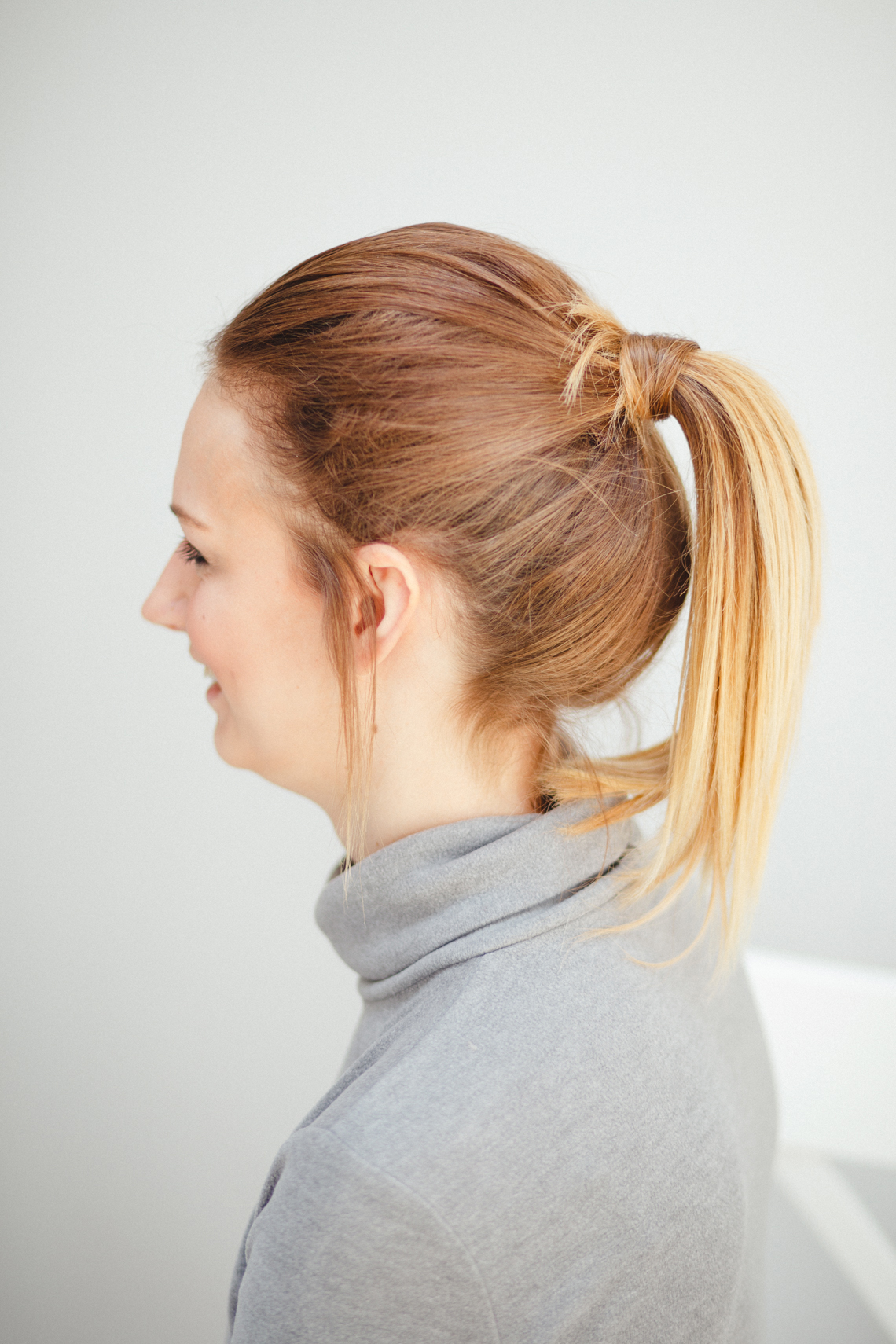 bloved-beauty-blog-easy-pony-tail-with-clip-in-extensions (11)