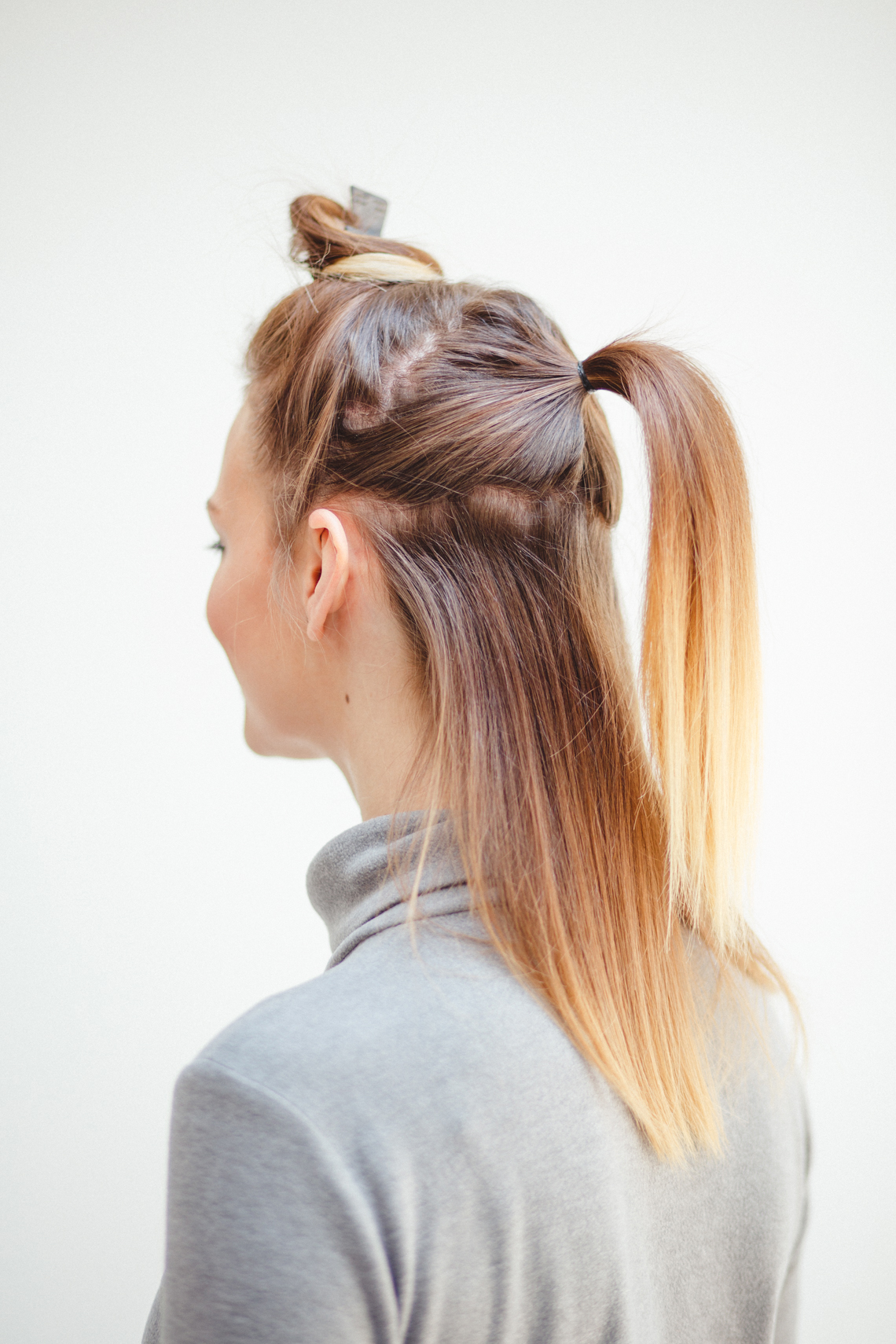 bloved-beauty-blog-easy-pony-tail-with-clip-in-extensions (2)