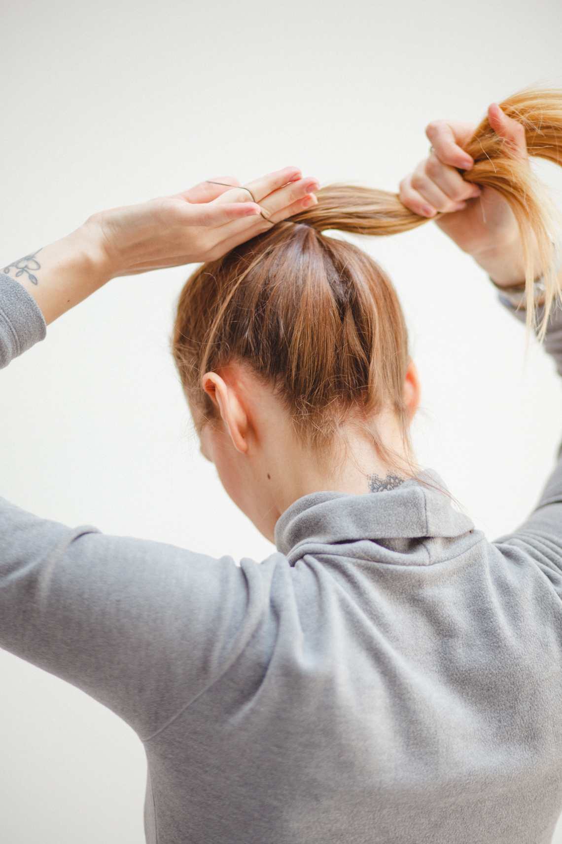 bloved-beauty-blog-easy-pony-tail-with-clip-in-extensions (7)