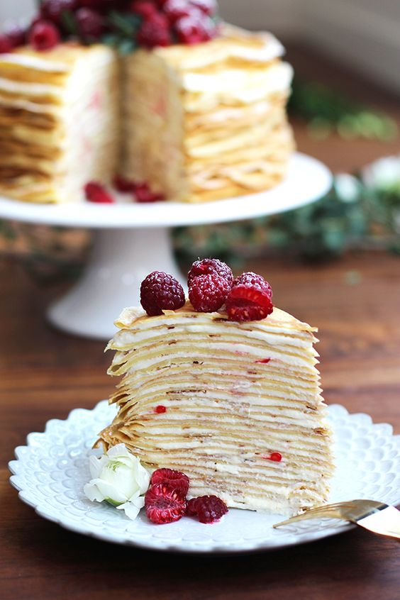 8 Deliciously Different Pancake Day Ideas Bloved Blog