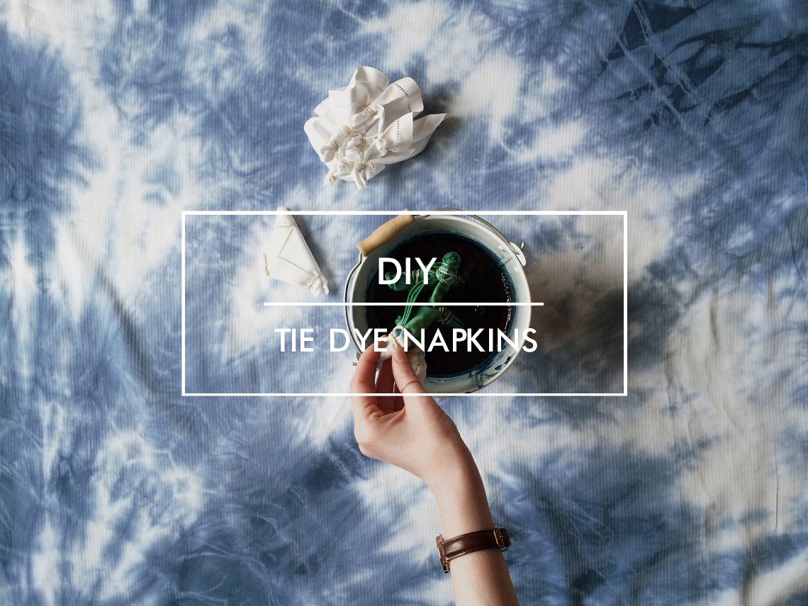 bloved-lifestyle-blog-tie-dye-tutorial-party-decor (31)