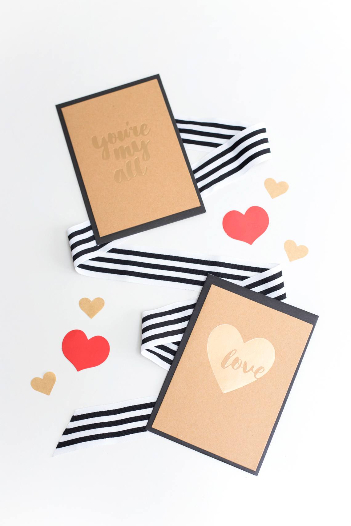 bloved-style-blog-valentines-day-gift-guide-2016 (13)