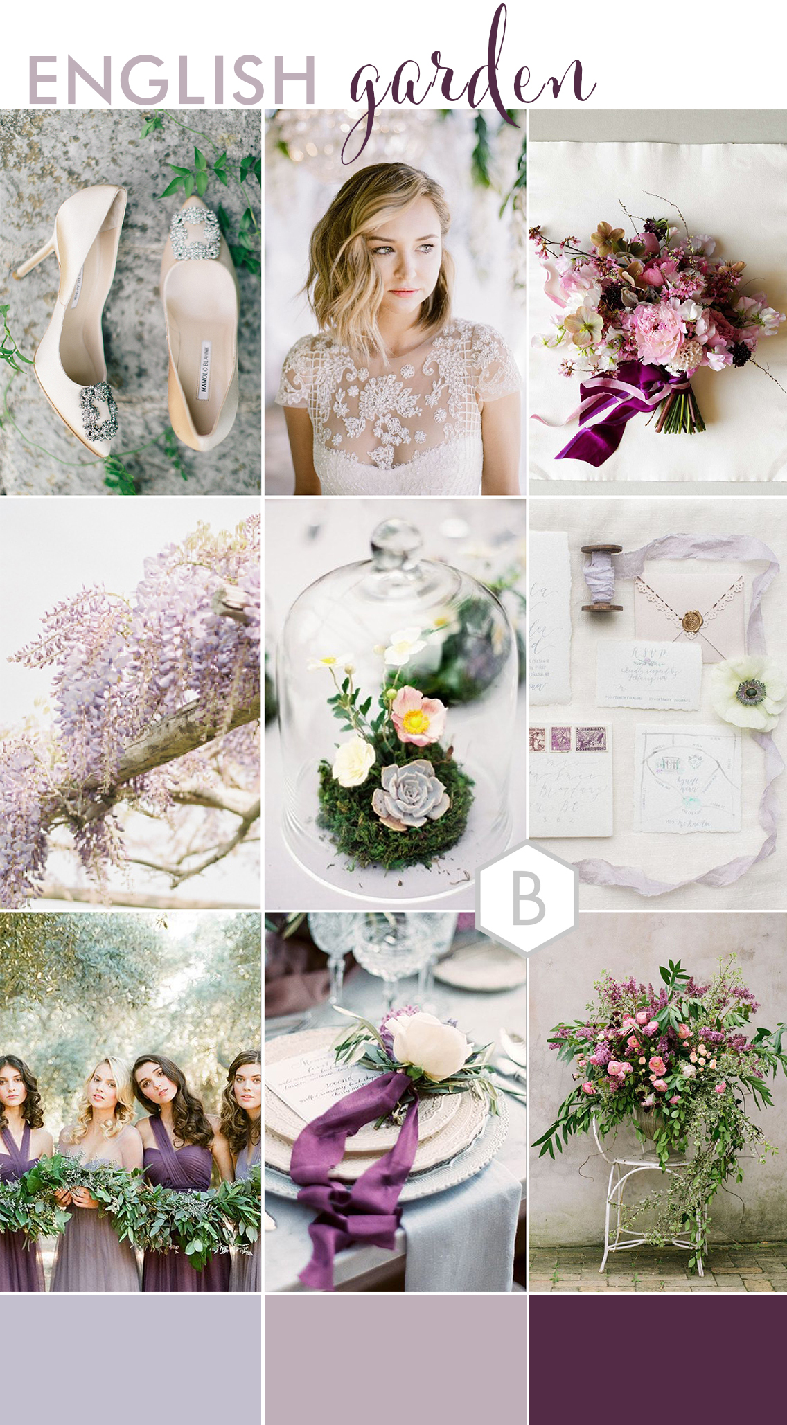 bloved-wedding-blog-english-garden-wedding-inspiration