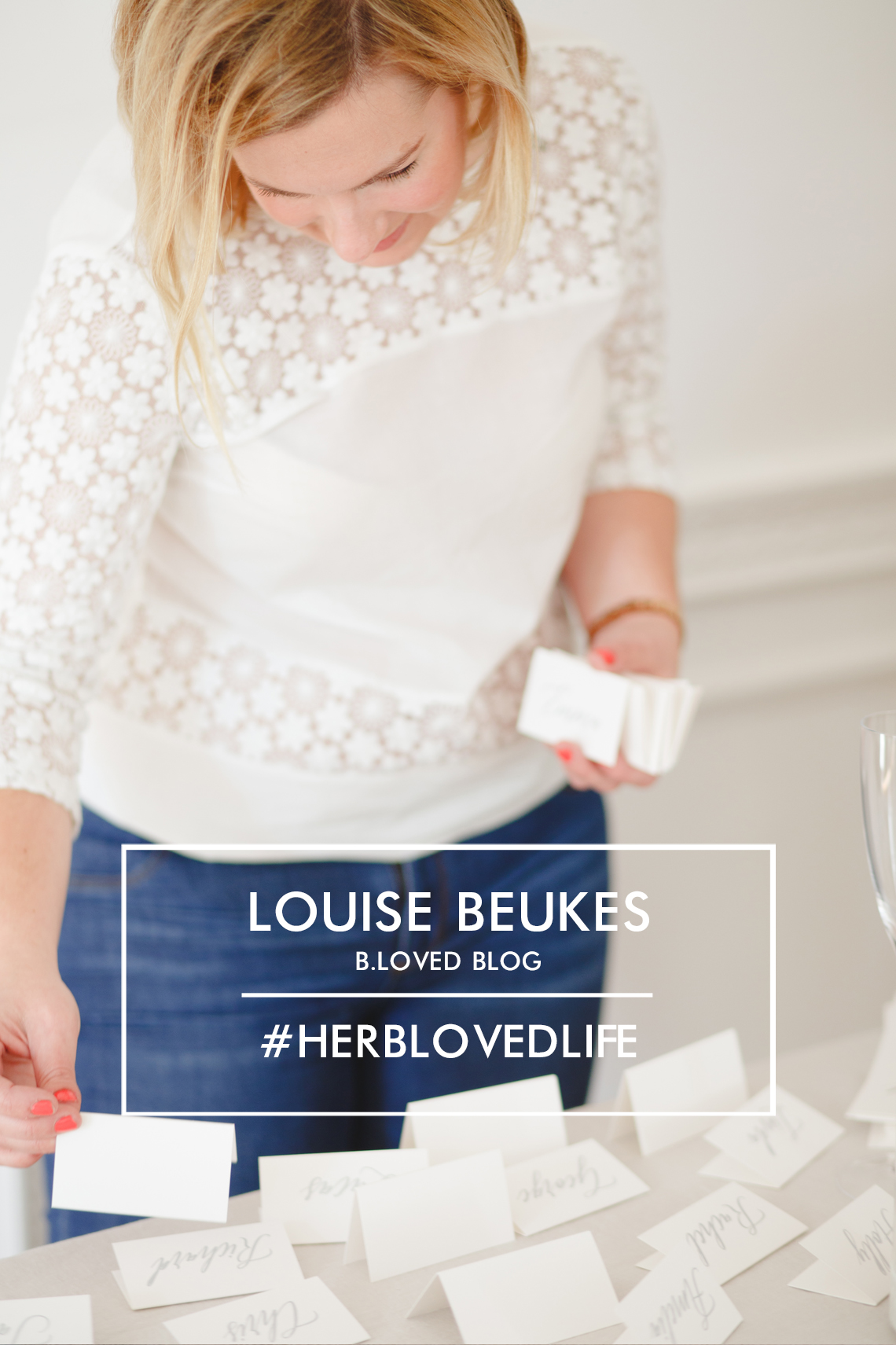 her-bloved-life-bloved-style-blog-women-in-business-louise-beukes (59)