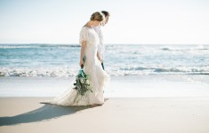 Wedding inspiration, Bright Girl Photography, Watercolour Romance, curated by wedding blog Bloved
