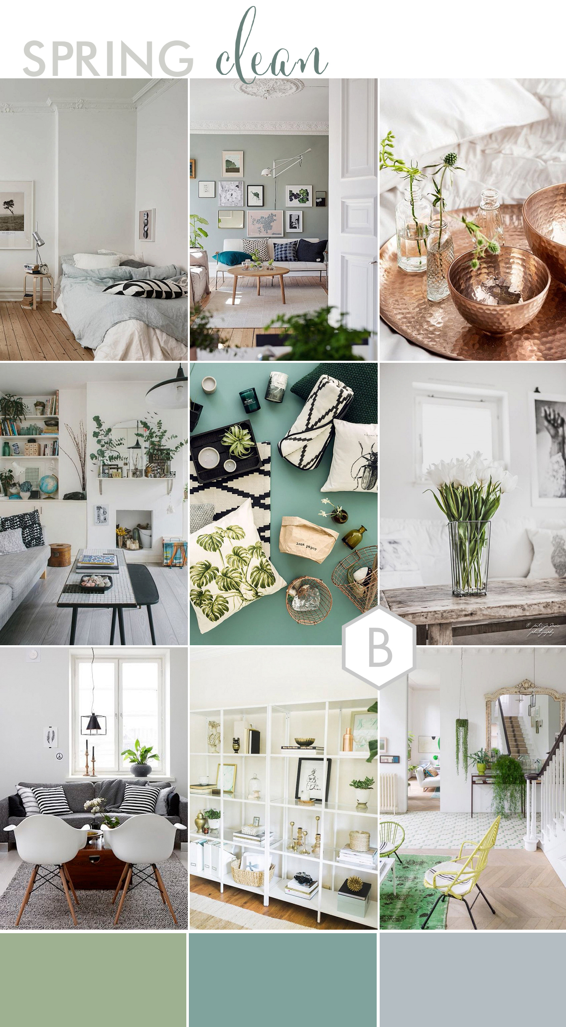bloved-interiors-blog-spring-green-home-decor-inspiration