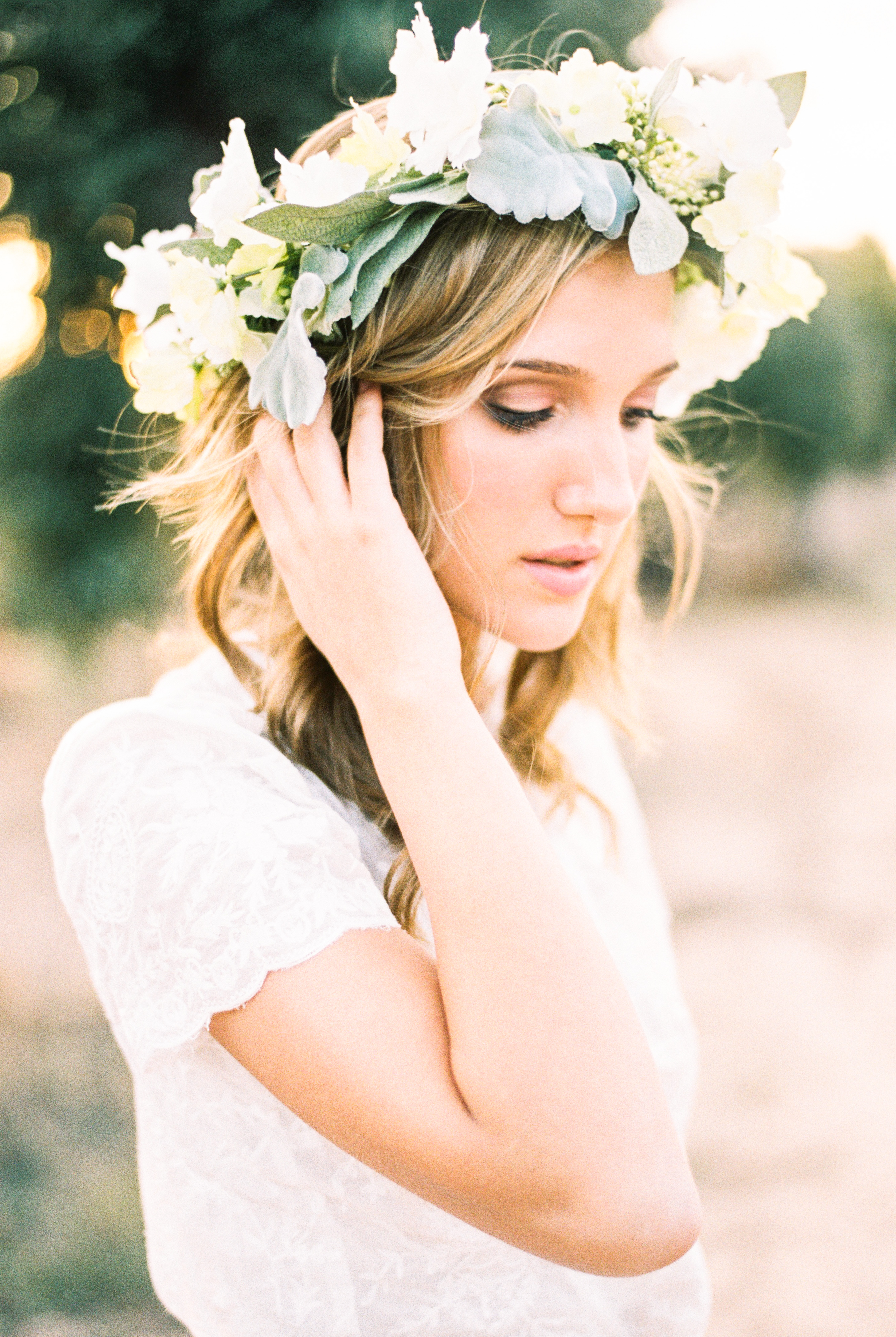 bloved-wedding-blog-boho-bridal-styling (6)