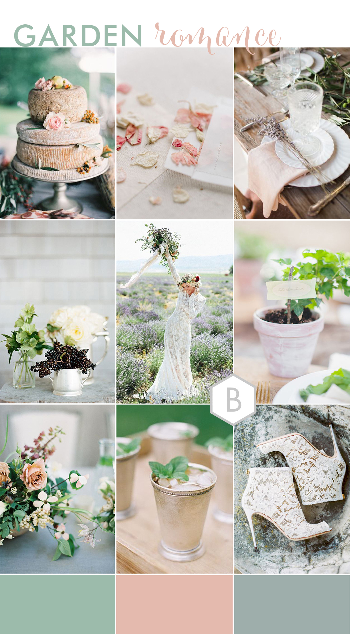 bloved-wedding-blog-sage-blush-garden-wedding-inspiration