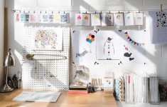 hello-geronimo-design-studio-workspace
