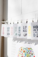 hello-geronimo-typography-cards-studio-tour