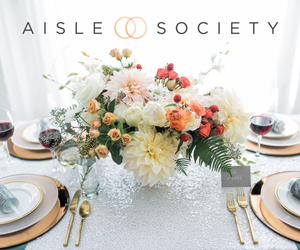bloved blog on aisle society