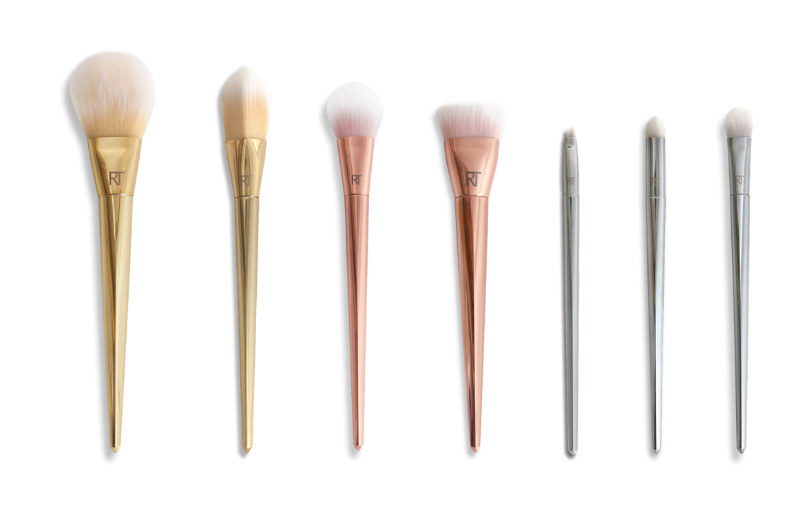 bloved-beauty-blog-best-makeup-brushes-tips (1)