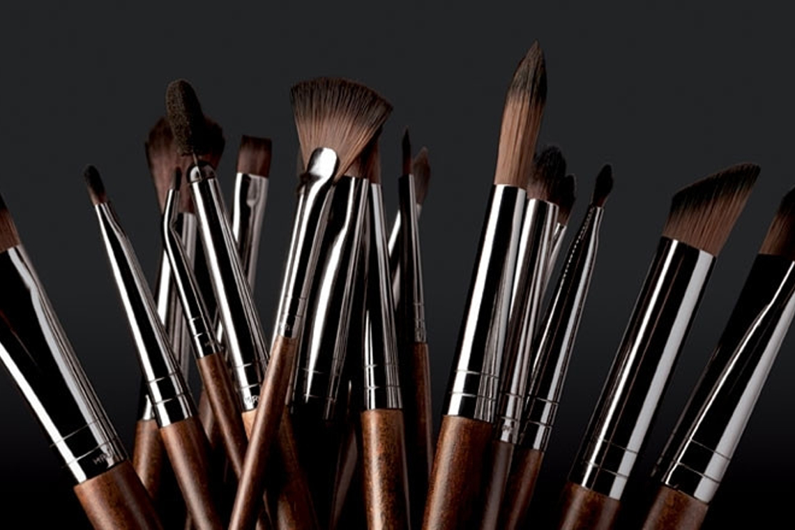 bloved-beauty-blog-best-makeup-brushes-tips (2)