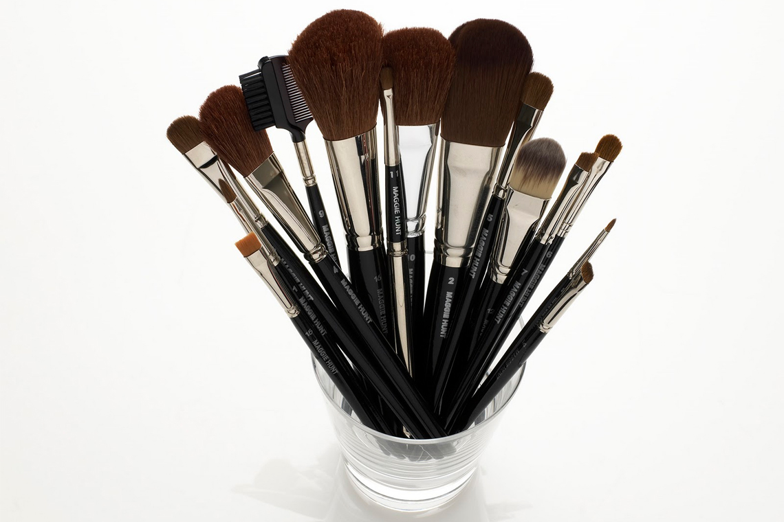 bloved-beauty-blog-best-makeup-brushes-tips (3)