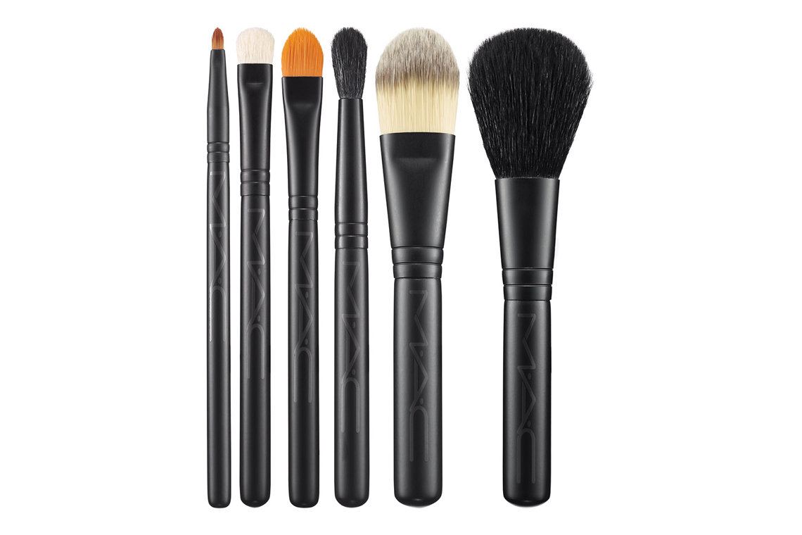 bloved-beauty-blog-best-makeup-brushes-tips