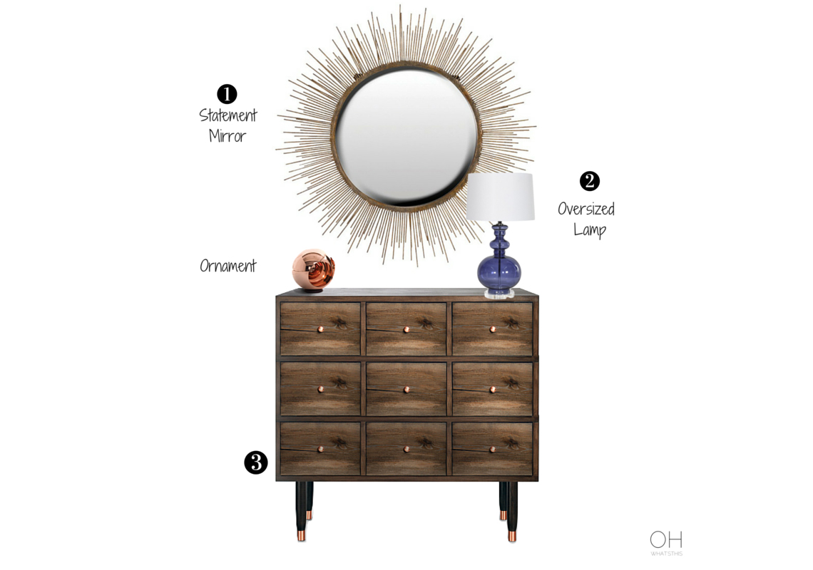 bloved-interiors-blog-three-ways-to-style-your-sideboard (5)