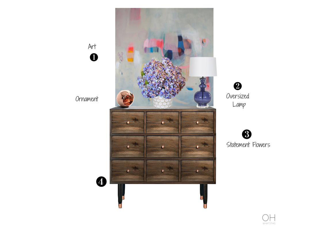 bloved-interiors-blog-three-ways-to-style-your-sideboard (6)