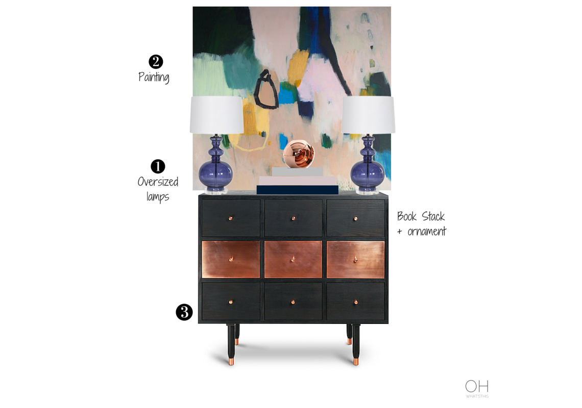bloved-interiors-blog-three-ways-to-style-your-sideboard (7)