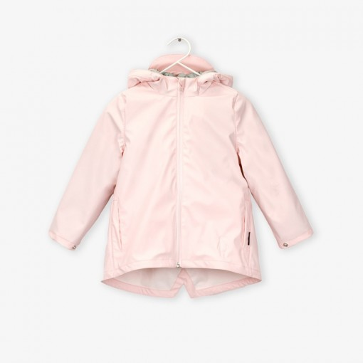 stylish waterproof coats for kids