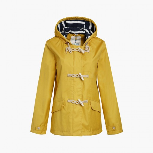 stylish waterproof coats for mums