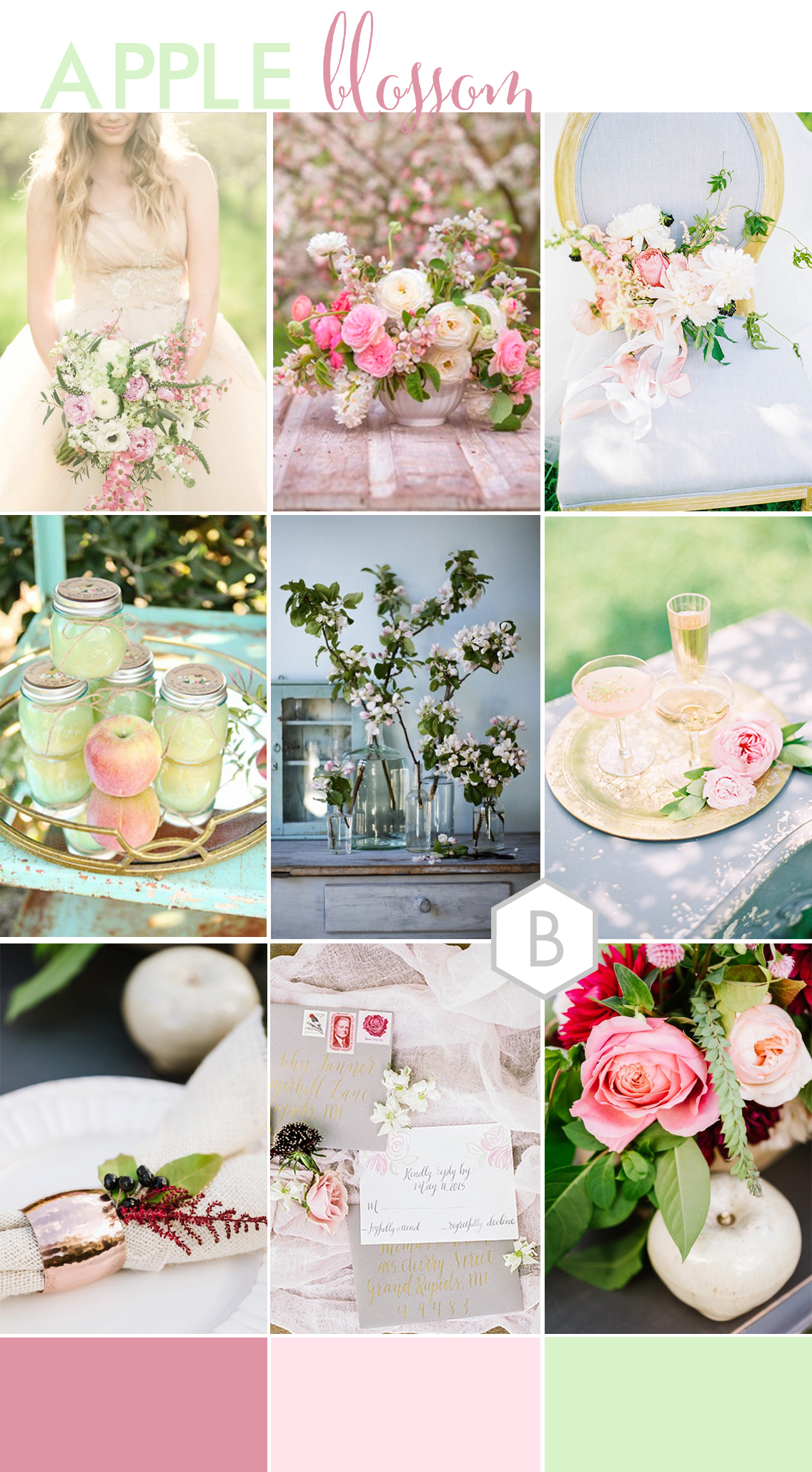 bloved-luxury-wedding-blog-apple-blossom-wedding-inspiration
