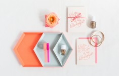 bloved-wedding-blog-lynda-loves-contemporary-wedding-stationery-2016 (28)