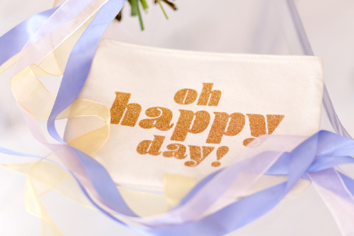 Oh Happy Day Giveaway Bloved Blog