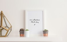 bloved-interiors-blog-the-lovely-drawer-typography-prints (16)