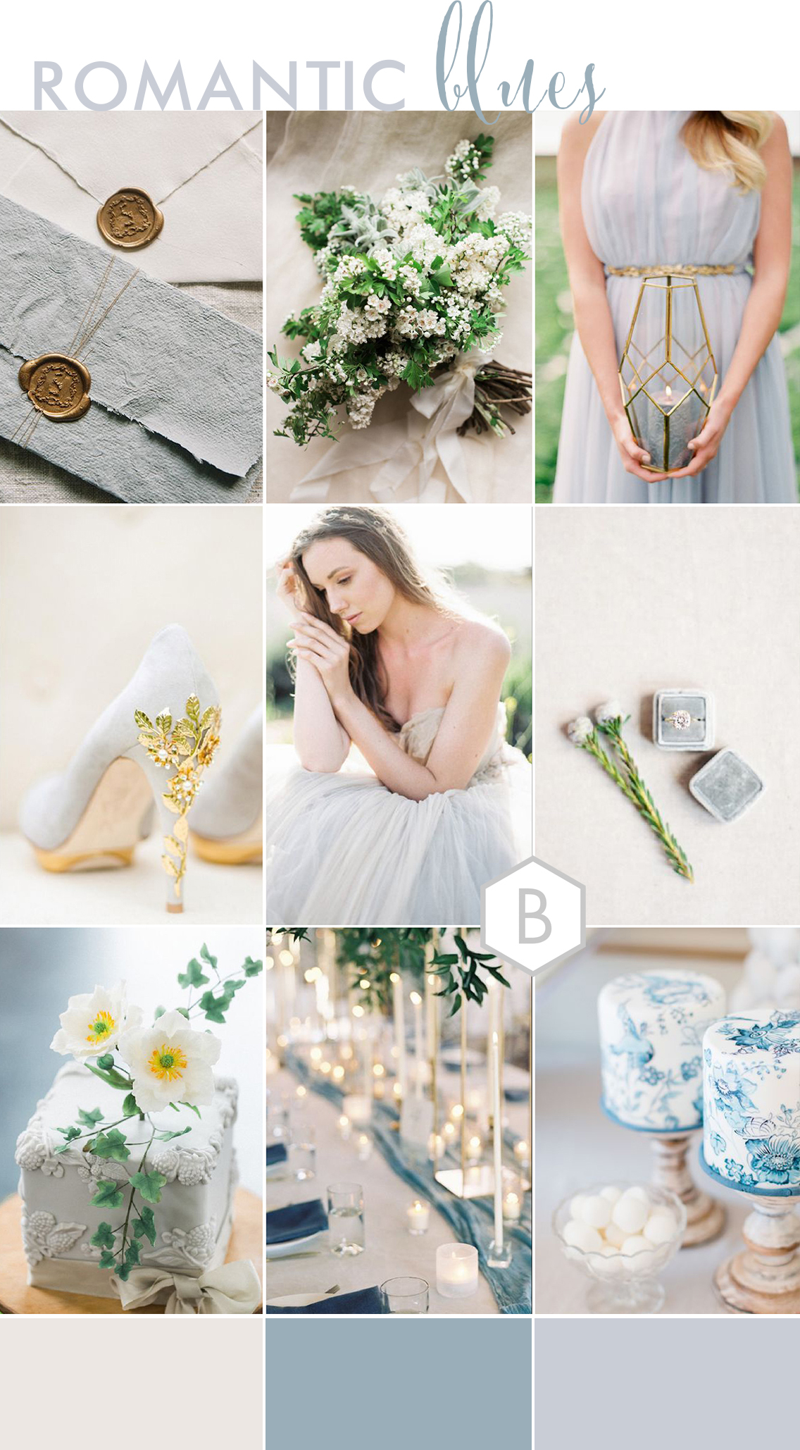 bloved-luxury-wedding-blog-romantic-blue-wedding-inspiration