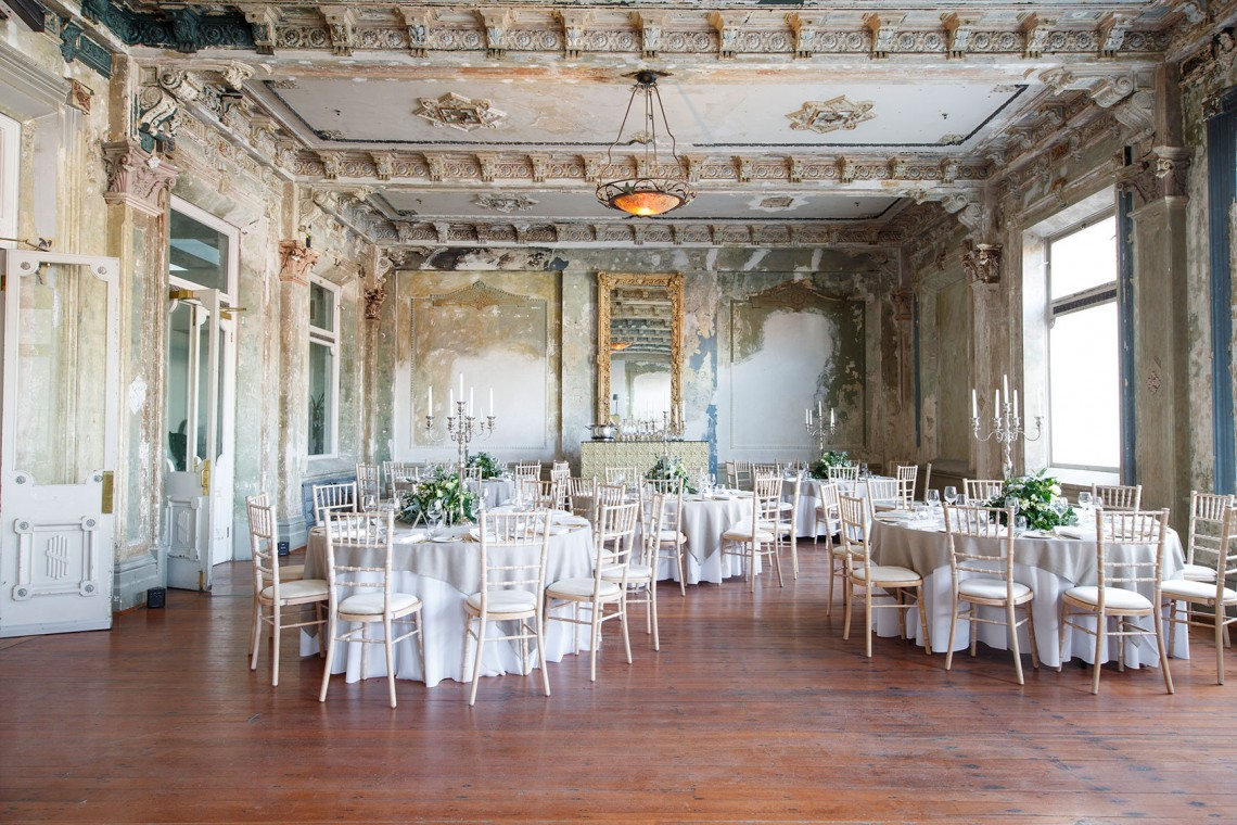 bloved-wedding-blog-real-bride-diary-the-george-ballroom-venue-hunt
