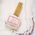 Essie and Olivia Palermo x Ciate by Catharine Noble Photography
