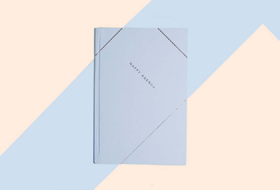 bloved-interiors-blog-mindful-stationery-neoma (3)